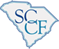 South Carolina Christian Foundation